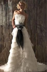 Wedding Dress Jobs Art Jobs Fashion Design