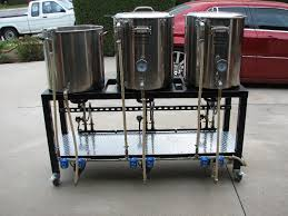 home brewery plans photo home brew stand plans images photo home brew stand plans