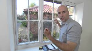 how to measure for a perfect fit blind web blinds youtube