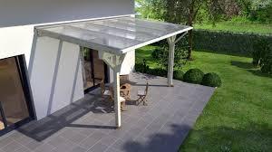 28 Ideen Fur Terrassengestaltung Dach Terrasse Selber Bauen Carprola For