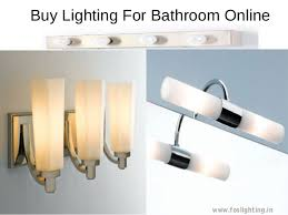 buy fancy lighting from stores in india
