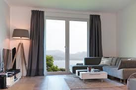 curtains for a sliding glass door curtains for sliding glass doors that u0027ll add appeal to your home