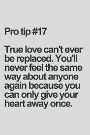 Saying Goodbye Love Quotes by Best 25 Cant Be Together Ideas On Pinterest What Is A Boyfriend
