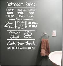 bath wall art shenra com