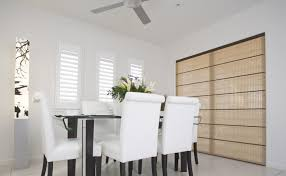 Roller Blinds Online Roman Blinds Queensland Shutters And Blinds