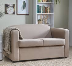 dallas 2 seater sofa sofas sofas u0026 armchairs categories