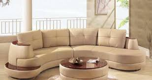 Round Outdoor Sofa Sofa Round Sofa Modern Round Sofa Chair Living Room Furniture
