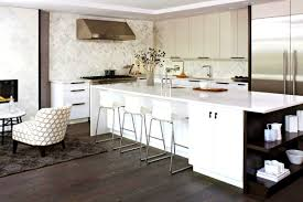kitchen white cabinets slate floor exitallergy com