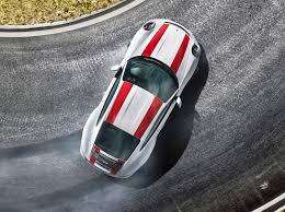 2016 porsche png porsche 911r 2016 for sale only 911 produced cars