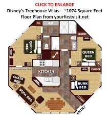 disney bay lake tower floor plan disney boardwalk villas deluxe studio saratoga springs resort