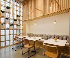 Cafe Interior Design Gorgeous Cafe Interior Design Cafe Interiors Cafe Interior Design