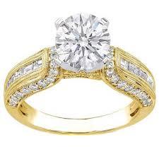 bridal gold ring bridal wedding rings white gold rings diamond rings and