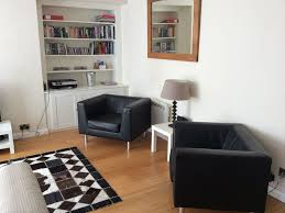 2 bedroom flat chepstow villas notting hill spacious modern 2 bedroom flat