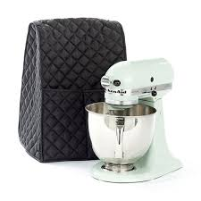 Kitchen Aide Mixer by Online Get Cheap Kitchenaid Mixer Aliexpress Com Alibaba Group