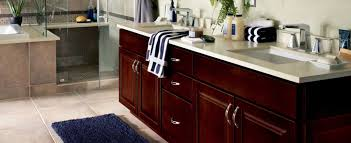 kitchen cabinets danbury ct monasebat decoration kitchens by design cabinetry showroom in danbury ct bathroom design services