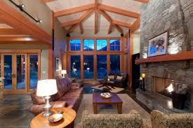 international homes hgtv com u0027s ultimate house hunt 2015 hgtv