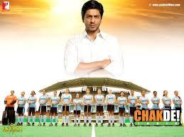 Movies Villa R Entertainments Top 10 Patriotic Movies Of Bollywood
