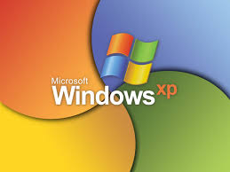 Home Design Software Free Download For Windows Xp by Best 25 Windows Xp Ideas On Pinterest 90s Sweets Windows 95