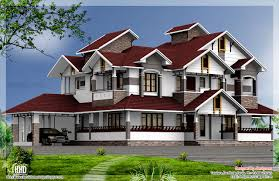 free house plans with material list house plasn 14 home decoration