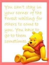 sad pooh bear hd images