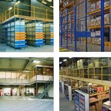 entrepot de produit de bureau aménagement de vos entrepôts logistiques provost distribution