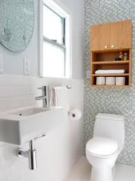 clever bathroom ideas simple bathroom ideas for small bathrooms remodeling ideas for