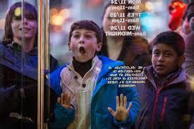 catalogo target black friday black friday 2015 walmart target kohl u0027s ads and hours