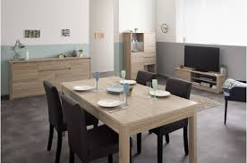 bureau de jardin pas cher mobilier salon pas cher mobilier de bureau design pas cher