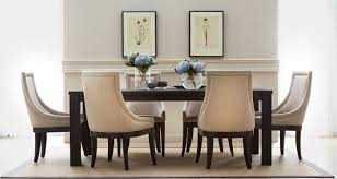 Jcpenney Dining Room Sets | jcpenney furniture dining room sets cool with picture of jcpenney