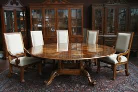 Dining Table And Chairs For Sale On Ebay Table And Chairs Circular Dining Table Extending 7