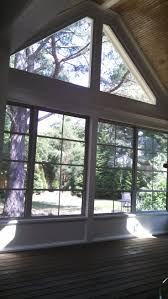 3 season porch designs 39 best three season porches images on pinterest decking fence
