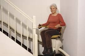 siege escalier rembrandt pour une pose à l intérieur de l escalier monte