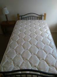 king single bed in cairns region qld gumtree australia free