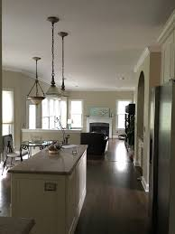 painting contractor painting company north jersey interior