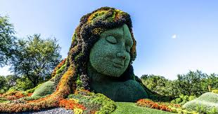 Montreal Botanical Gardens 8 Things To Do At Montreal S Botanical Garden This Summer Mtl