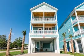 surfside beach rentals u0026 vacations surfside realty