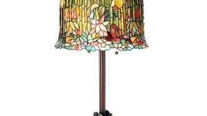 stained glass light fixtures home depot l stained glass l shades for table ls home depot large
