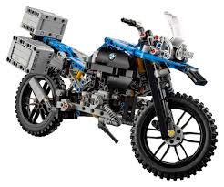 42063 bmw r 1200 gs adventure revealed brickset lego set guide