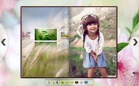 album design software photo album design tips enrich photobook with