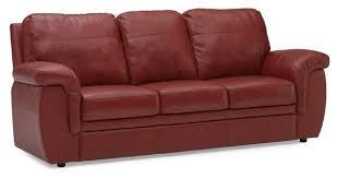 Palliser India Sofa Kagan U0027s Home Palliser Tagged