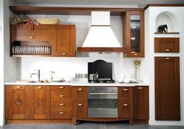 Kitchen Cabinet Price Comparison Unfinished Wood Kitchen Cabinets For Kitchen Cabinets Price