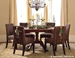 47 best dining room images on pinterest dining rooms amen and