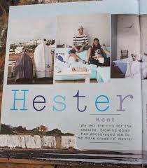 in the media u2014 hester u0027s handmade home