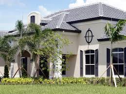 exterior paint exterior house home design ideas