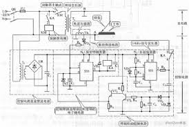 index 432 basic circuit circuit diagram seekic com