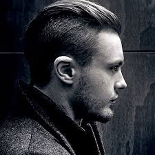 mens german hairstyles 21 punk hairstyles for guys men s hairstyles haircuts 2018
