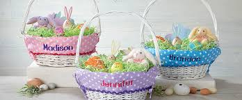easter gifts easter gifts cards decorations toys current catalog