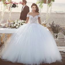 cheap wedding dresses london vintage wedding dresses london cheap wedding dresses in jax