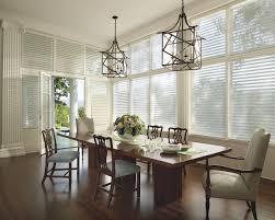 enjoy your outdoor space french door shades u0026 shutters timan