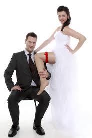 idã es jeux mariage les 24 meilleurs jeux de mariage pour animer votre fête